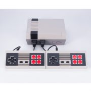 NES mini with 600 games