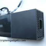 Microsoft Xbox One Power Supply