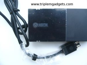 Microsoft Xbox One Power Supply brick