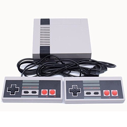 Mini NES 620 in 1