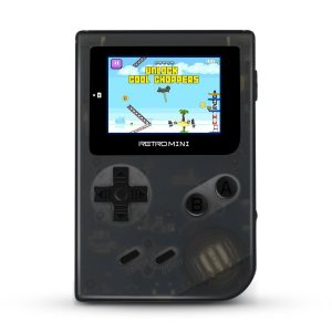 Retro Mini GameBoy Advance