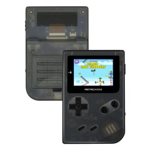Retro Mini Game Boy Advance