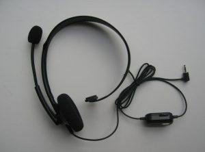 s-l1600-1
