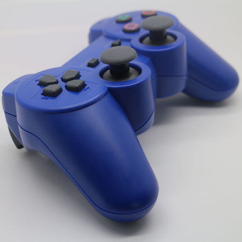 PS3 Controller SIXAXIS