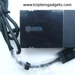 Microsoft Xbox One Power Supply brick
