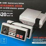 Mini NES 620