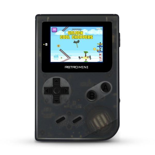 Retro Mini GameBoy Advance