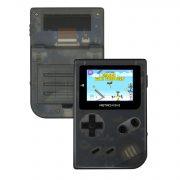 Retro Mini Game Boy Advance