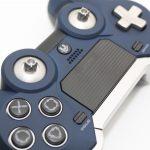 SADES PS4 Wireless Controller